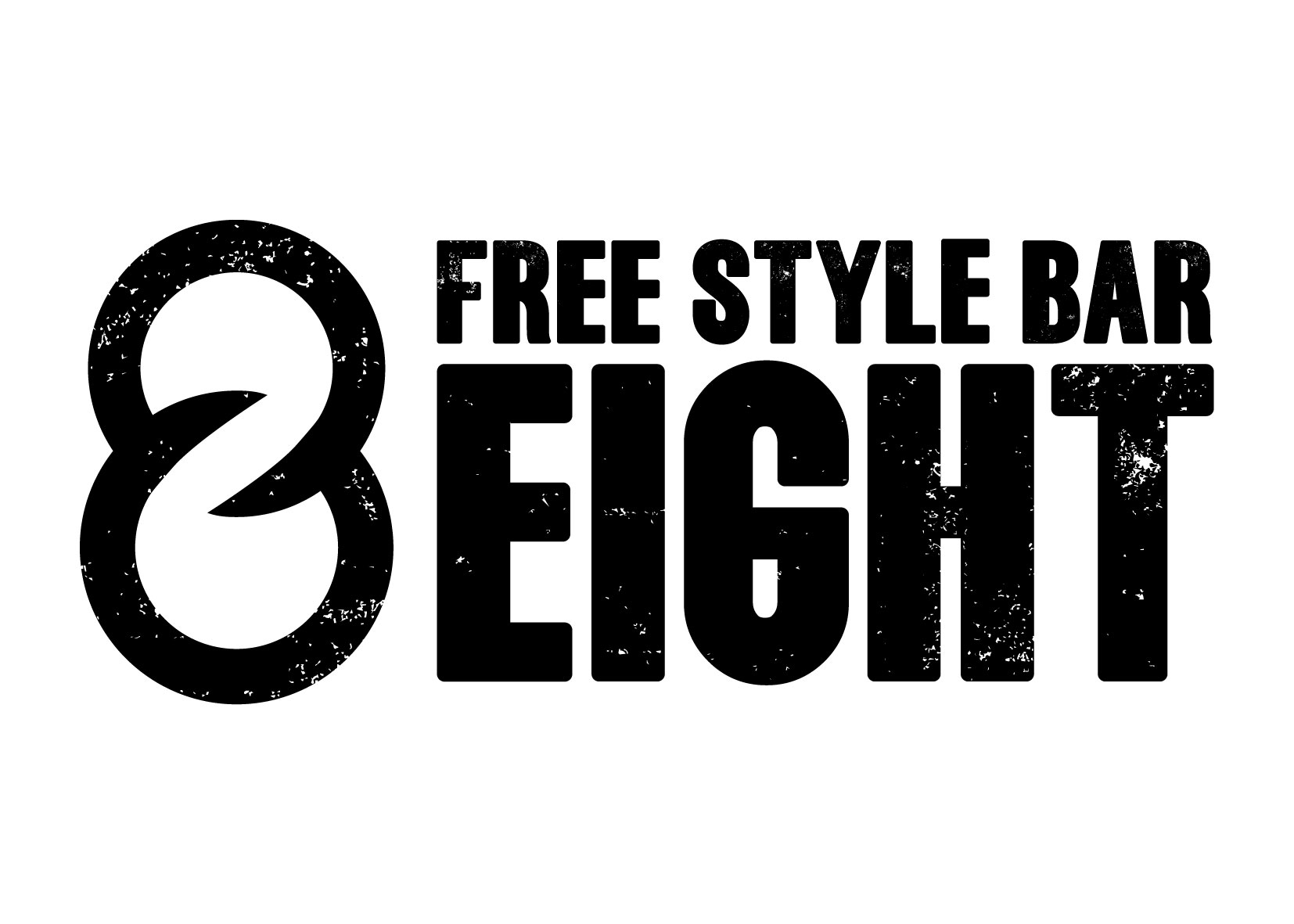 FreeStyle Bar Eight(エイト)